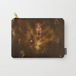 Sauron Rises Carry-All Pouch