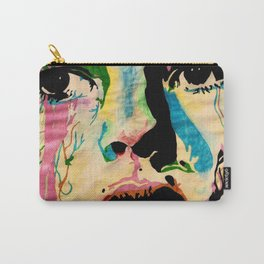(See) Emily (Play) Carry-All Pouch