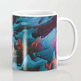 ZØTONA Coffee Mug