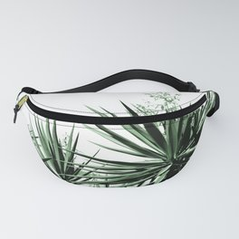 Yucca Fanny Pack
