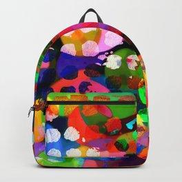 CELEBRATE! Backpack