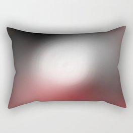 Xtreme Focus Rectangular Pillow