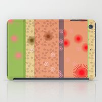 yoshi iPad Cases featuring yoshi by fiona mcdonald