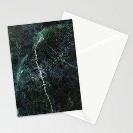 Pounamu Jade Stationery Cards