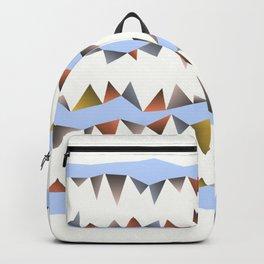 River Music 080818 Backpack