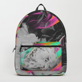 CORNERSTONE II Backpack