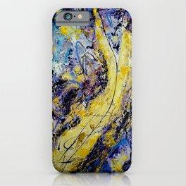 """Ascending"" iPhone Case"