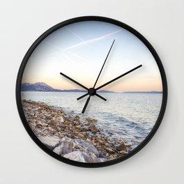 Sucuraj 1.7 Wall Clock