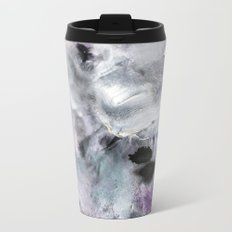 Hossegor Metal Travel Mug