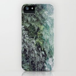 Within Without iPhone Case
