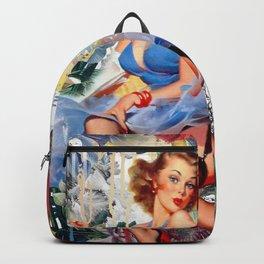 Dovme Backpack