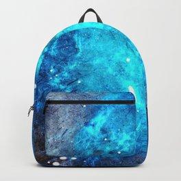 Vesta Backpack
