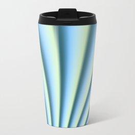 Apollo in MWY 00 Travel Mug