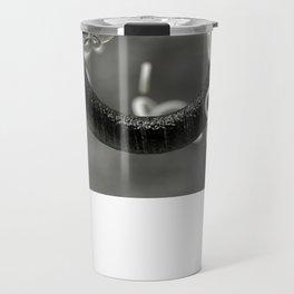 The Ring Around Travel Mug