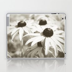 Fading Summer Laptop & iPad Skin