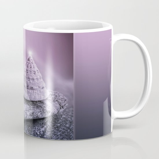 LITTLE LIGHTHOUSE Mug
