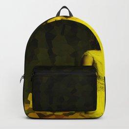 Michelle Obama - Celebrity Backpack
