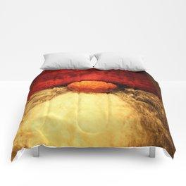 Xmas Elf  Comforters