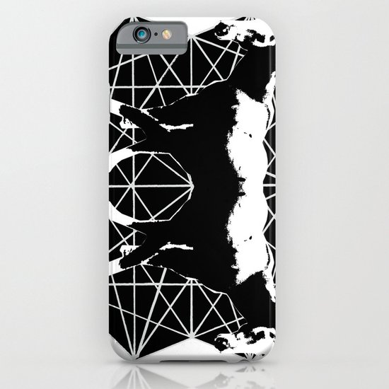 West iPhone & iPod Case