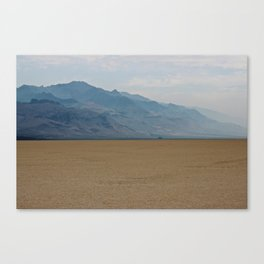 Steens Canvas Print