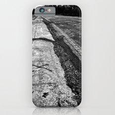 3 Miles iPhone 6s Slim Case
