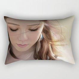 G.E.M. 另一個童話 My Fairytale EP Rectangular Pillow