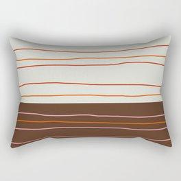 Dirawong Rectangular Pillow