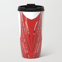 The Royal Gu Travel Mug
