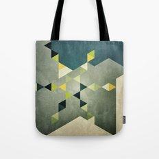Shape_01 Tote Bag