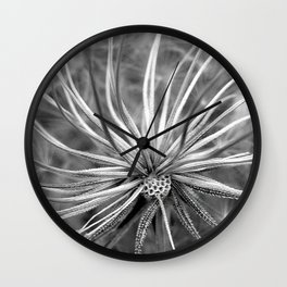 It Lives Wall Clock