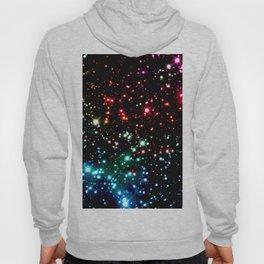 Rainbow galaxY Hoody