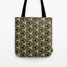pttrn11 Tote Bag