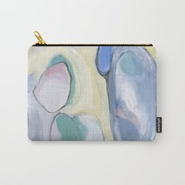 For Kelmy Carry-All Pouch