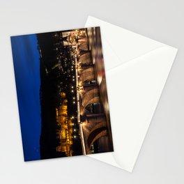 Heidelberg 2 Stationery Cards