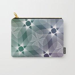 Ah Um Design #016a Carry-All Pouch