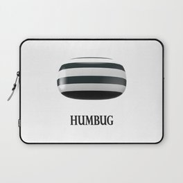 Humbug Laptop Sleeve