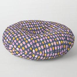 [GÖR] AVTRYCK Floor Pillow