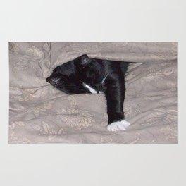 Snoozysleepy Rug