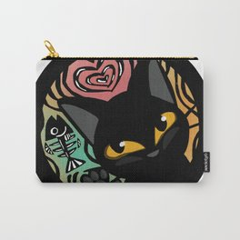 Thing that cherish Carry-All Pouch