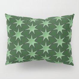 Geometrix 150 Pillow Sham