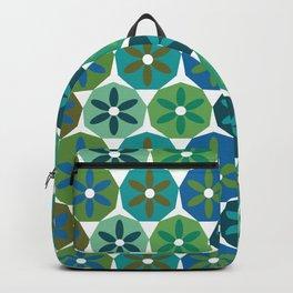 Goode Backpack