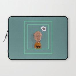 Charlie David Laptop Sleeve