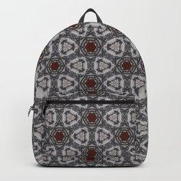 Pattern #15 Backpack