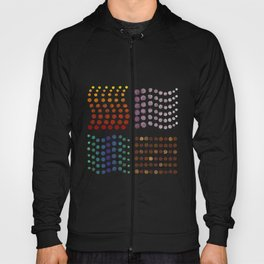 The Missing Element Hoody