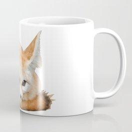 FENNEC FOX Coffee Mug