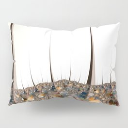 Sprouting ideas Pillow Sham