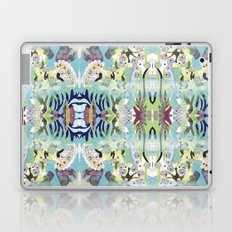 Aquatic 1  Laptop & iPad Skin