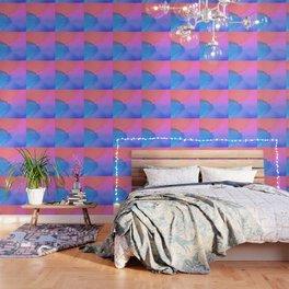 Cloud 9 Wallpaper