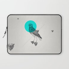 Archetypes Series: Wisdom Laptop Sleeve