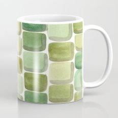 #59. UNTITLED (Summer) - Stones Mug